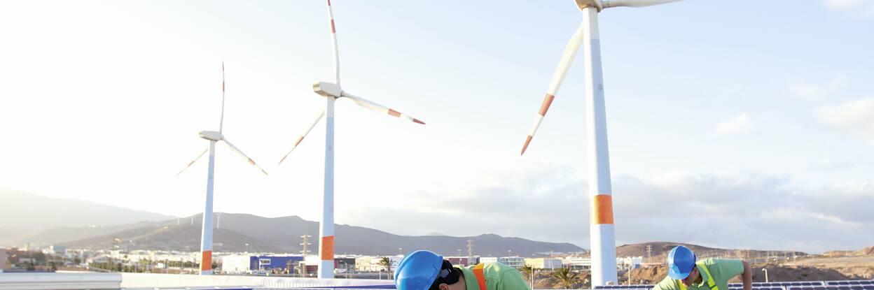 德莎新能源行业胶带解决方案